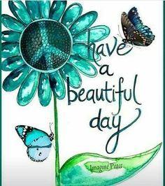 Happy Monday Everyone Tag your friends.  #psychicreadings #psychics #psychic #psychicmedium
