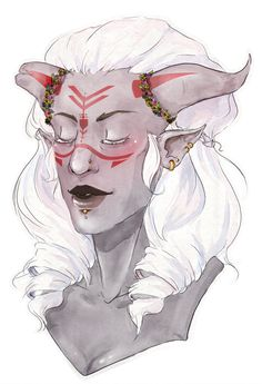 I wish the customization are quanri was better, Specially the hairstyles for the females, and no tattoos either.... piercings would of been nice. But I still love my Ebony Adaar.