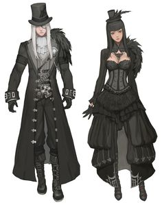 Crafted Robe from Aion Game Character Design, Character Creation, Character Design Inspiration, Character Concept, Character Art, Fantasy Inspiration, Armor Concept, Armor Clothing, Ks2 Science