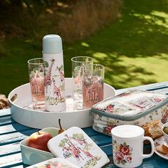 Too cute!!!!! Exciting New Products from Cath Kidston