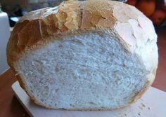 A mi mindennapi kenyerünk Food, Breads, Minden, Bread Rolls, Essen, Bread, Meals, Braided Pigtails, Yemek