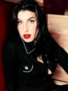 Amy Jazz, Beautiful Voice, Beautiful People, Amy Winehouse Style, Amazing Amy, Divas, Neo Soul, Rhythm And Blues, London City
