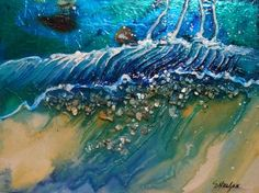 Google Image Result for http://cdn.dailypainters.com/paintings/rip_tide_11069__mixed_media_abstract_waterscape_carol_nelson_fine_art_54eba754fcc632aedba6da24aa22ed75.jpg