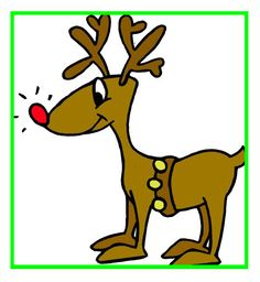 Christmas Classroom Party Games. I like the Pin the Tail on Rudolph Game.
