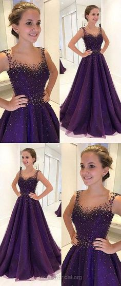 Purple! Amei*-*