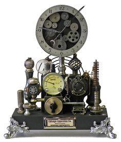 http://www.artsbusinessinstitute.org/wp-content/uploads/2011/11/4628-Steampunk-Shelf.jpg