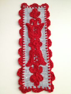 Edge Stitch, Linen Fabric, Traditional, Sewing, Stitches, Folk Embroidery, Detail, Folklore, Hungarian Embroidery