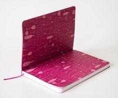 Kelly Thompson: Design & Illustration / on Design Work Life