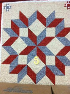 quilts+of+valor | Shared by www.nwquiltingexpo.com #nwqe #quiltsofvalor
