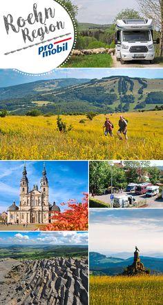 Empfohlen von: www.caravan-Rosenheim.de