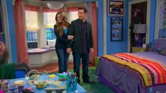 Girl Meets World - Exclusive Teaser Trailer (Official)