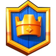 We bring you clash royale Apk latest version. Enter the Arena From the creators of Clash of Clans appear a real-time multiplayer game starring the Royales Tiles Game, Real Hack, Royal Party, Diy And Crafts, Paper Crafts, Free Gems, Digital Illustration, Boy Birthday, Parties