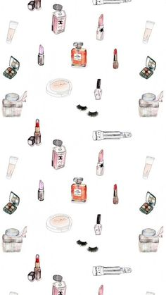 makeup wallpaper iphone cute ideas - -Best makeup wallpaper iphone cute ideas - - Six Cruelty-Free Beauty Products I Won't Stop Talking About Beauty Ideas Wallpaper Celular Whatsapp Brillos Female facial cosmetic frame vector Makeup Wallpapers, Cute Wallpapers, Iphone Wallpapers, Phone Backgrounds, Wallpaper Backgrounds, Makeup Illustration, Light Texture, Wallpaper Iphone Cute, Cool Walls