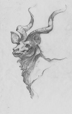 Animal Sketches, Animal Drawings, Drawing Sketches, Art Drawings, Sketching, Figure Drawing, Painting & Drawing, Illustration Art, Illustrations