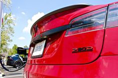 Will performance specs matter when autonomy reins?