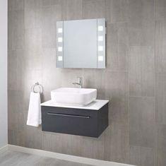 79+ Steckdosen Badezimmer Waschbecken | Sanierung Badezimmer ...
