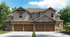 WAS $450,975 NOW 409,900 Don't miss out on this great home ready now!   Call Ashley today 512-596-7703