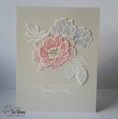1000+ images about Cards - AlteNew Stamps on Pinterest | Persian ...