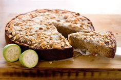 Honey feijoa cake recipe, Viva – This recipes makes a 22cm cake – bite.co.nz