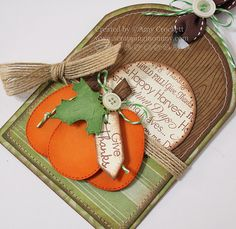 Large-Fall-Tag-1b by mommy2darlings, via Flickr