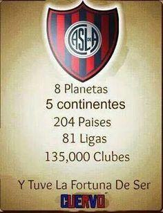 Exactamente Juventus Logo, Love Of My Life, Madrid, Barcelona, Iphone, Saints, Shots Ideas, Flags, Wall Papers