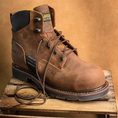 890a7d85661 45 Best Best Men s Safety Boots and Shoes images