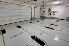 Man Cave Garage Accessories : Garage ideas having fun griot s styles