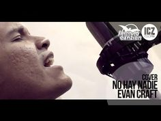 No hay Nadie - Evan Craft Cover - Instituto Canzion Colombia