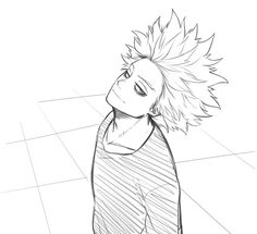 My Hero Academia - Shinsou Hitoshi Me Anime, Anime Manga, Anime Guys, Boku No Hero Academia, My Hero Academia Manga, Tamaki, Iida, Dark Wings, Boko No