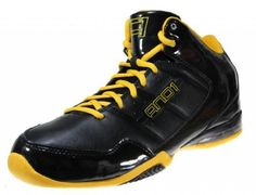 6a736100e280 AND1 Master Mid Men s Basketball Shoe Price    49.95  http   www.sneakersseekers