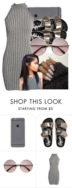""""""""""" by arkaycia ❤ liked on Polyvore"""
