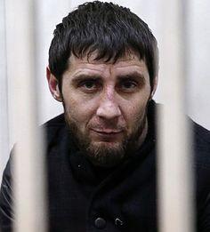11 mars 2015 - L'ancien policier tchétchène et principal suspect de l'assassinat de l'opposant russe Boris Nemtsov a clamé son innocence, selon une commission russe des droits de l'homme qui l'a rencontré en cellule et a affirmé mercredi que ses aveux avaient été extorqués sous la torture.