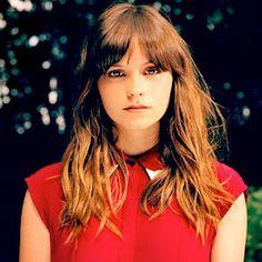 gabrielle aplin- wonderful singer
