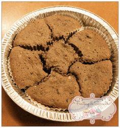 cupcake+sin+molde+(1).jpg 598×640 píxeles