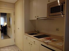 Madrid Photo Diary #1 - Suites Viena + Principe Pio | OnlyNess