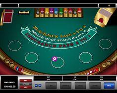 Jackpot Nevada Concert Schedule Horse