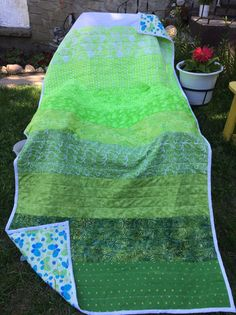 Hi, My name is Sherry Sands, I am a Reiki Master and Bars practitioner. I am trained in Colour and Crystal Therapy. I create Crystal Chakra Blankets and Bags. Picnic Blanket, Outdoor Blanket, Chakra Colors, Ladybug, Hand Sewing, Healing, Handmade, Lady Bug, Sewing By Hand