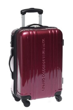 Swell 14 Best Wholesale Replica Designer Handbags From China Download Free Architecture Designs Scobabritishbridgeorg