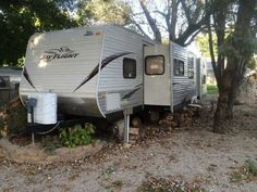 2012 Used Jayco Jay Flight 32BHDS Travel Trailer in Ohio OH.Recreational Vehicle, rv, 2012 Jayco Jay Flight 32BHDS, 32TSBH Jay Flight, Driftwood, Roof AC, Propane or electric heat, outside shower,outside speakers, water heater bypass, 3 power slide outs with J-Cube futon, extenable u-shaped seating,Jenson sound system,2- TV, extra panty storage, Double bed with double closing doors,brand new RV mattress, electric jack tongue, power awning 6 cu ft fridge, microwave, oven power vent in…
