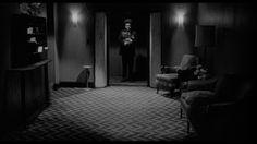 Eraserhead - David Lynch - 1977