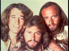 Bee Gees ''Idea'', Fashion y Glamour Serie de reportajes. Titulo XXXVI (My research work on The Bee Gees. The Bee Gees's track . Broken Heart Lyrics, Mending A Broken Heart, John Travolta, Studio 54, Glam Rock, Bee Gees Lyrics, Bee Gees Live, Robin, Finish The Lyrics