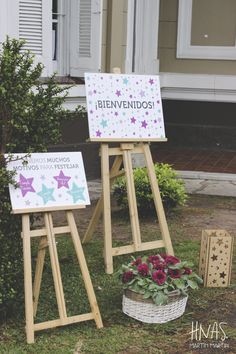 ambientación, cumpleaños infantil de nena, arreglos de flores, globos, picnic  decor, birthday, flowers, balloons, atril de bienvenidos
