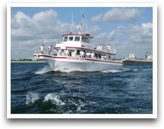 Deep Sea Fishing.  Fort Lauderdale has fishing grounds very close to shore, making it very convenient to go fishing.  You can hop aboard a party fishing boat for about $40, including all your bait and gear.  Deckhands are aboard to help you.  Fun for adults, families and kids.