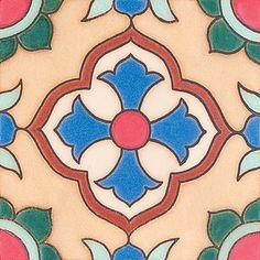 Spanish bouquet