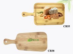 We are the biggest bamboo serving board producer in Vietnam. We are producing high quality bamboo serving boards for many international brands. Our serving boards are comply with all international food contact standard like FDA, LFGB etc. Bamboo Shelf, Bamboo Table, Bamboo Board, Bamboo Cutting Board, Bamboo Panels, Bamboo Bathroom, Kitchen Worktop, Box Logo, Serving Board