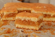 Romanian Desserts, Romanian Food, No Cook Desserts, Dessert Recipes, Homemade Sweets, Cakes And More, Food To Make, Sweet Treats, Deserts