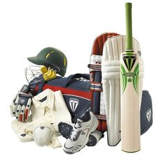 Global Cricket Equipment Market Research Report 2017