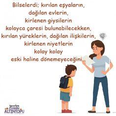 Sinirli Annelere İthafen - Sinirli Anne Babalar ve Çözümleri Ecards, Memes, Sailing, Electronic Cards, Jokes, E Cards, Meme