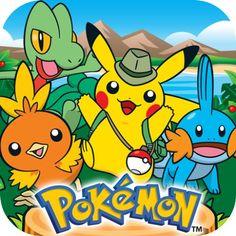 Camp Pokémon by The Pokémon Company International, http://www.amazon.com/dp/B01E69R2EC/ref=cm_sw_r_pi_dp_QkJMxbWPNYYFW