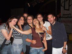 13 #frases #célebres sobre la #amistad http://www.cubanos.guru/13-frases-celebres-sobre-la-amistad/